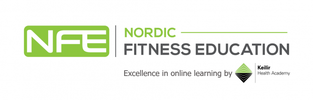 Nordic Fitness Education
